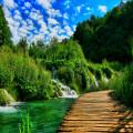 Excursions Starigrad-Paklenica