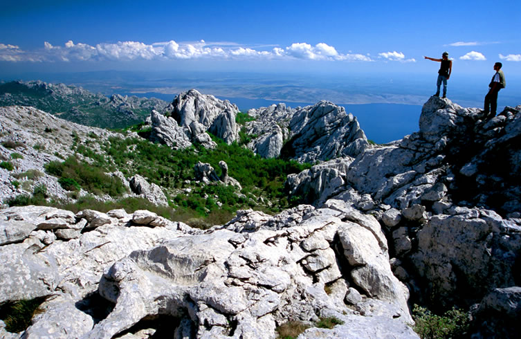 paklenica-national-park.jpg